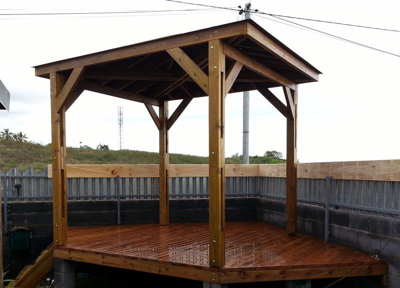 promotions concept habitat bois industrie fabrication. Black Bedroom Furniture Sets. Home Design Ideas