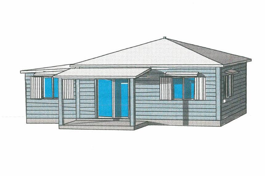 promotions concept habitat bois industrie fabrication de maison ossature bois la r union. Black Bedroom Furniture Sets. Home Design Ideas